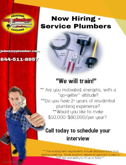 My_Plumber_Want_Ad-425x558