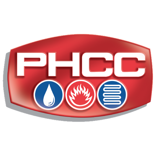 PHC Industry Trends