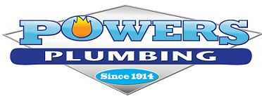 Powers_Plumbing_small2