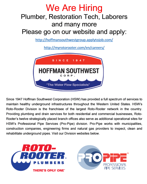 Roto_Rooter_HSW_Help_Wanted_Ad