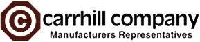 carrhill