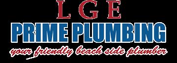 lge_prime_plumbing