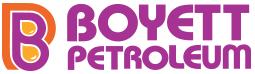 logo-Boyett