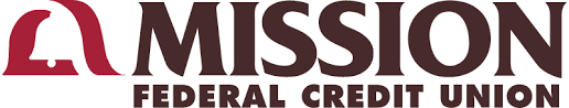 mission fed logo