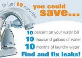 10_minutes_water_saving-275x196