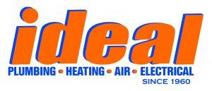 Ideal Logo Coated