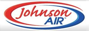 Johnson_Air