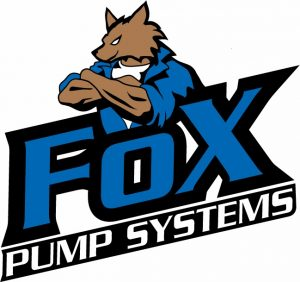 fox_Pump_logo_final