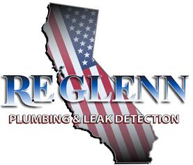 re glen plumbing