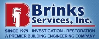 Brinks Services