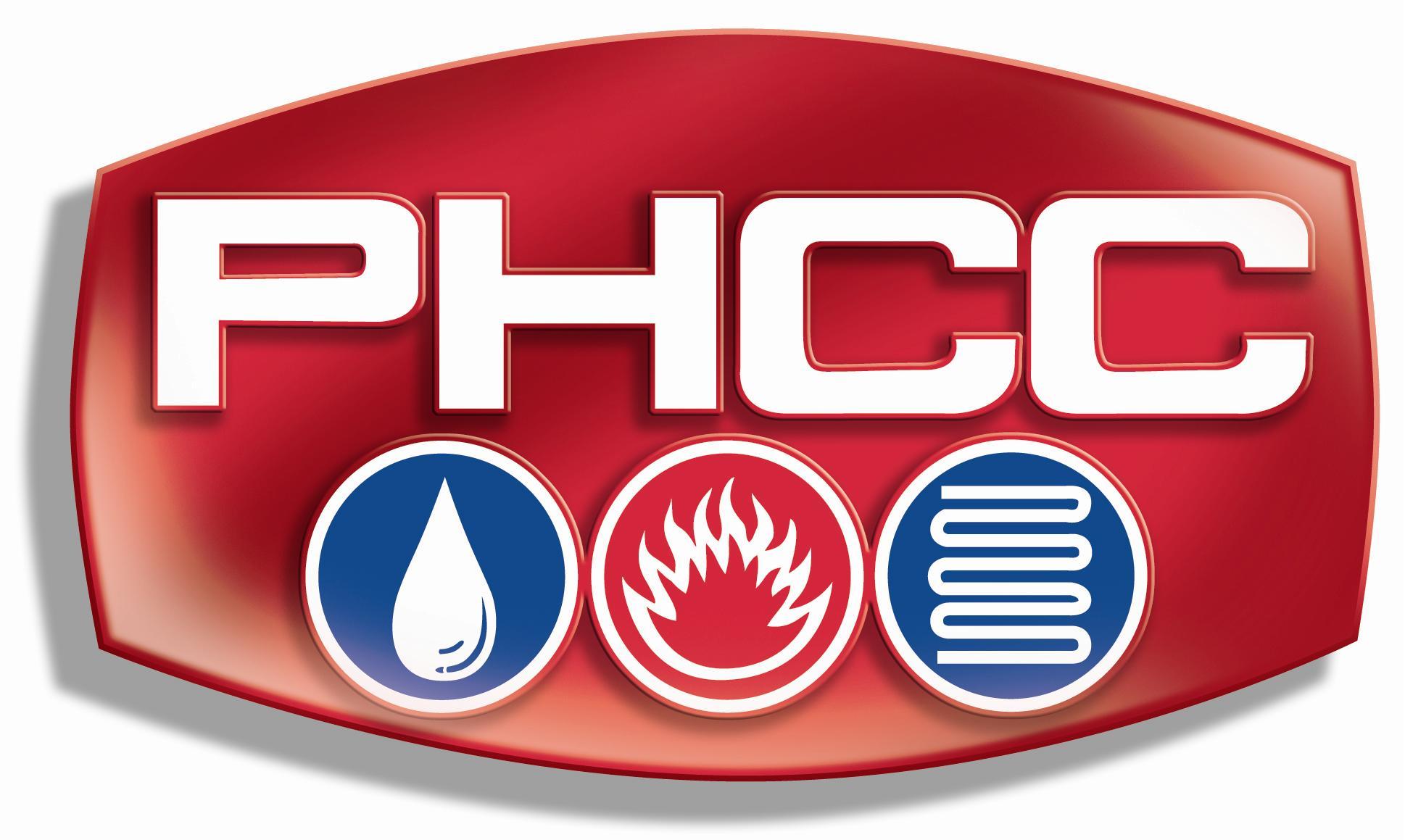 PHCC Academy Programs - PHCC San Diego