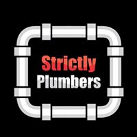 Strictly Plumbers Tony Godinez