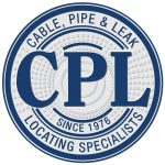 Cable Pipe & Leak Detection
