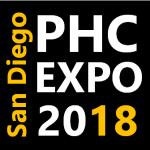 PHC Expo San Diego 2018_logo