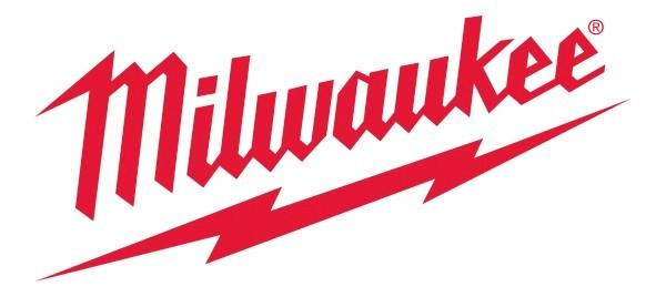 Milwaukee_LogoBEST