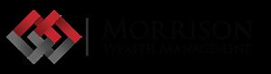 MorrisonWealthManagment