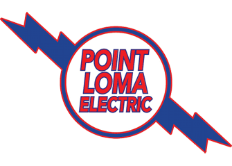 PointLomaElectric