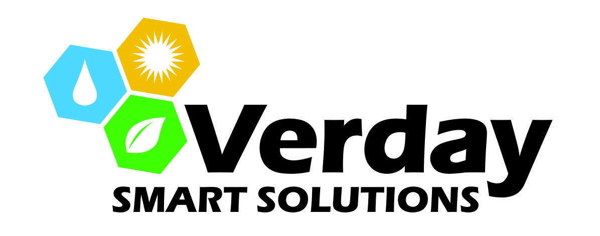 VerdaySmartSolutions