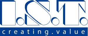 ist_logo_final