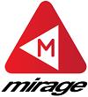 mirage-2017-small