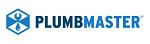 plumbmaster-small