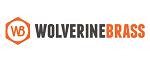 wolverine-small