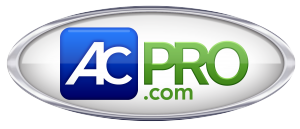 AC Pro