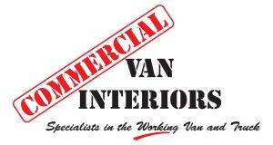 Commercial_van_logo