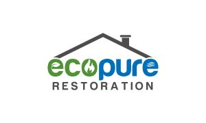 Eco Pure Restoration LOGO