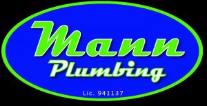 MannPlumbing