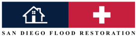 SDFloodRestoration_Logo-275