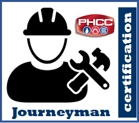 Plumbing JLC Brush UP and Exam