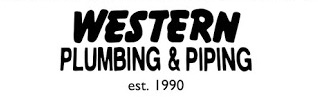 WesternPlumbing&Piping.2