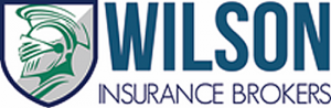 wilson-insurance-brokers-logo.