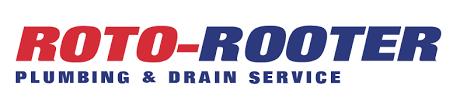 roto rooter-rotoco