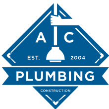 AC Plumbing Construction