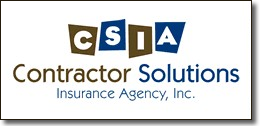 Contractor Solutions Insurance Agency