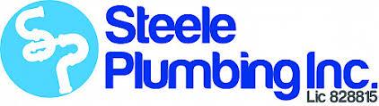 Steele Plumbing San Diego