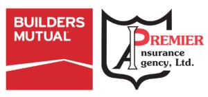 Builders-Mutual-Premier-Insurance-logo-lockup-1-300x141