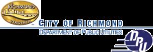 City-of-Richmond-DPU-Logo-300x102