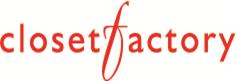 Closet-Factory-Logo-1