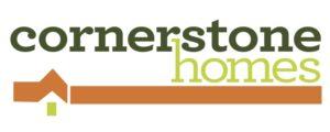 Cornerstone-Corp-Logo-15-300x120