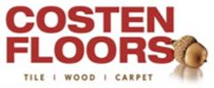 Costen-Floors-Logo-1