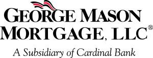 George-Mason-Mortgage-300x115