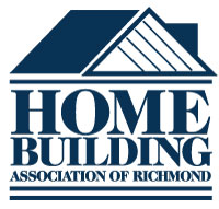 Home Builder of Richmond
