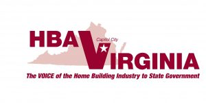 Member Services - Home Builder of Richmond