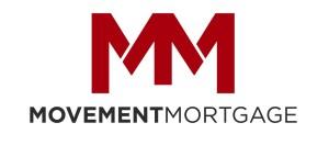 Movement-Logo-300x132