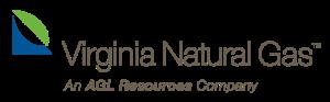 VNG-Logo-300x93