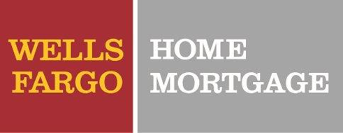 Wells-Fargo-HM-Logo