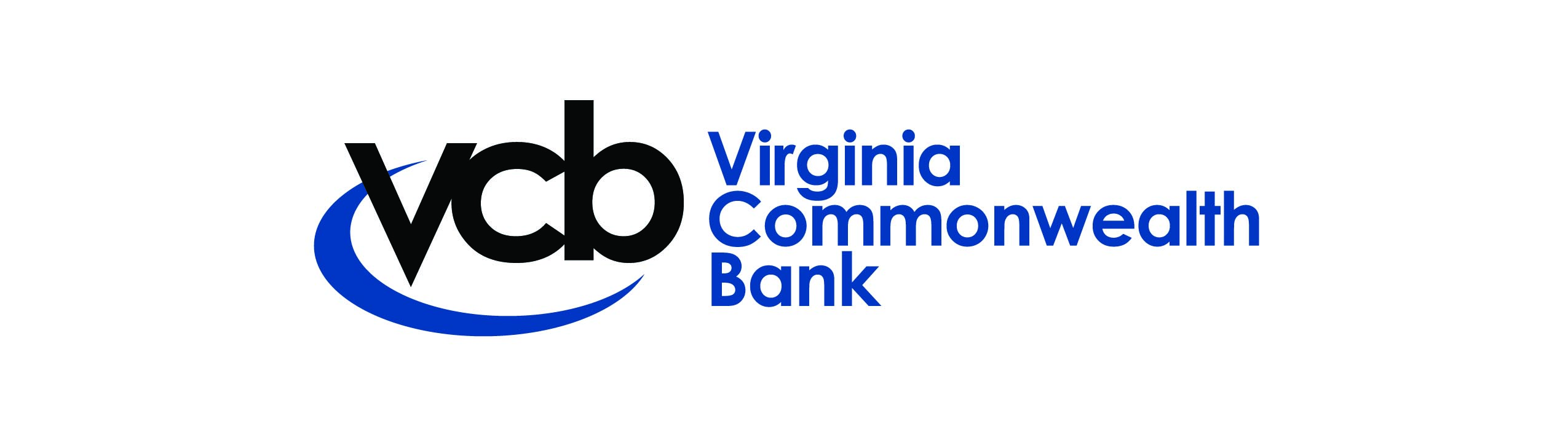 vcb_logo_2c_horz2b
